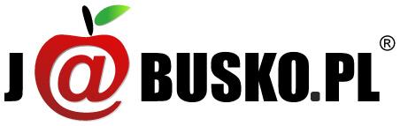 J@BUSKO.PL