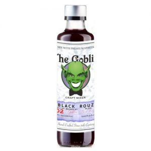 Goblin 02