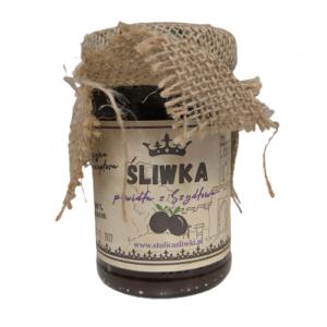 Png 500 Sliwka