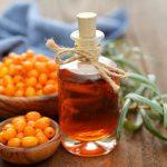 Olej Rokitnikowy Właściwości I Zastosowanie W Kosmetyce Sanaja (1)