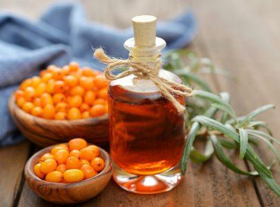 Zadbaj o siebie -kosmetykami naturalnymi!