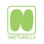 Naturelly Logo