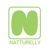 Naturelly Logo