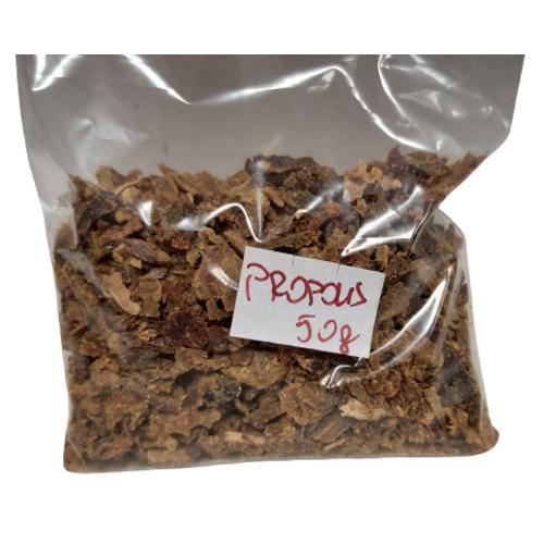 Propolis Png 500